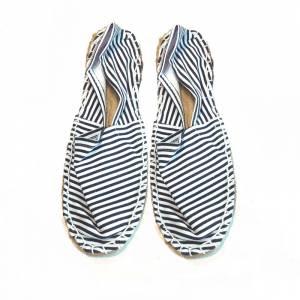 Zapatos para Niño_Niño Rayas Finas